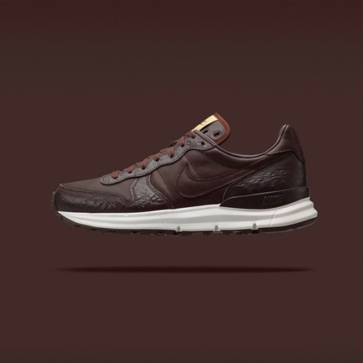 soph-nike-lunar-internationalist-03