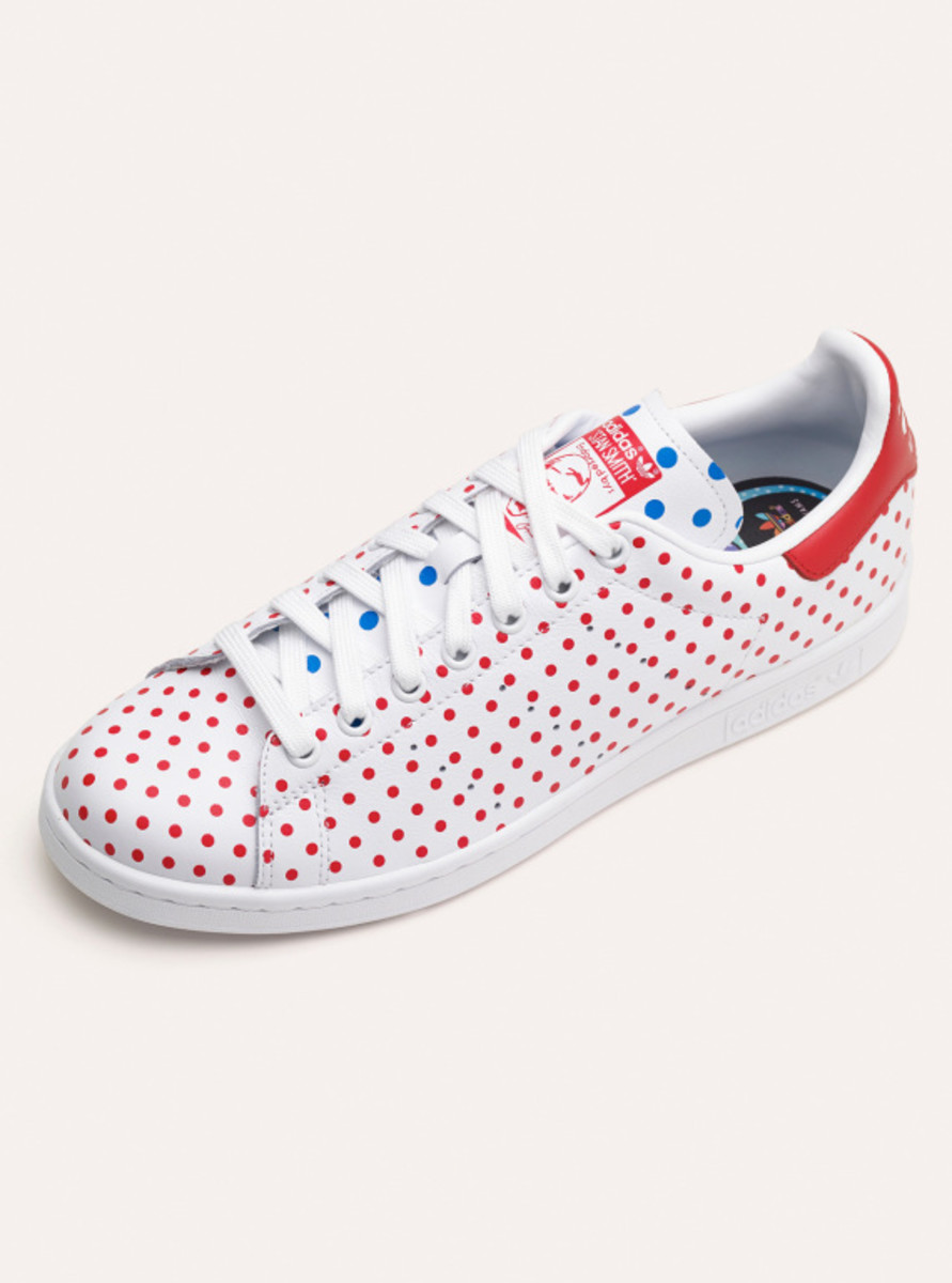 pharrell-williams-adidas-originals-polka-dot-pack-08