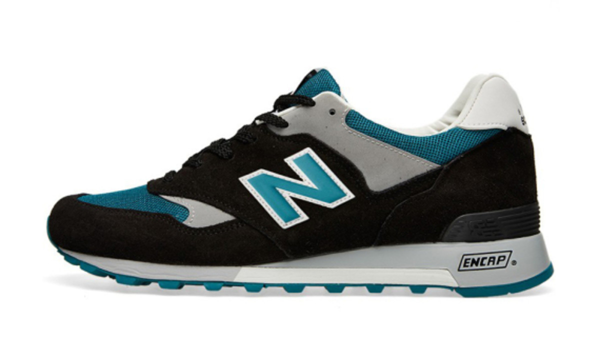 new-balance-releases-for-january-2015-07
