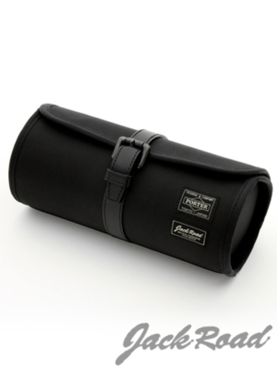 jack-road-porter-watch-carrying-case-09