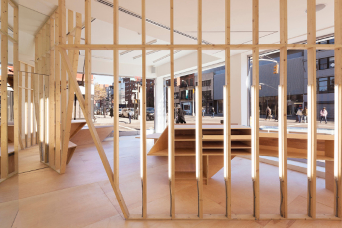 feit-opens-flagship-store-in-nyc-04