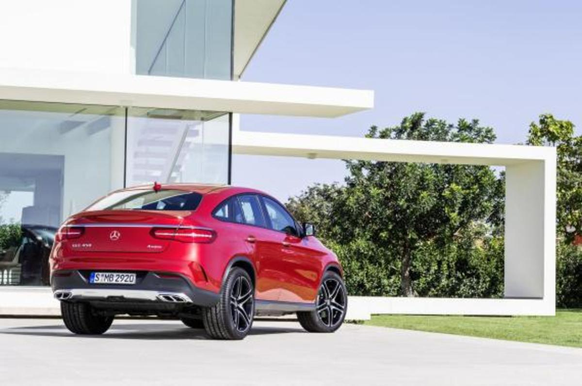 mercedes-gle-coupe-07