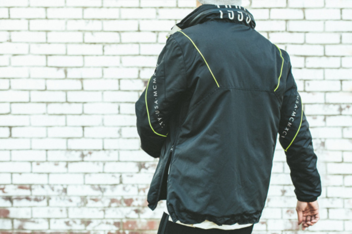 10deep-holiday-2014-vctry-lookbook-14