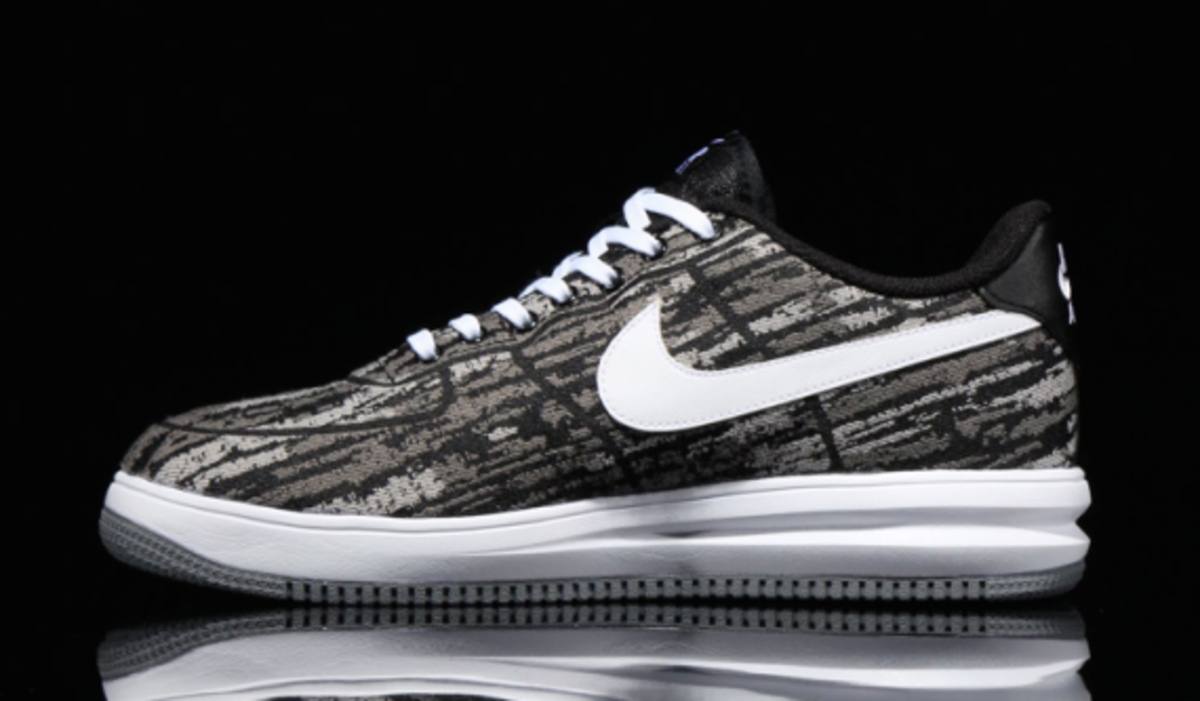 nike-lunar-force-1-jacquard-02