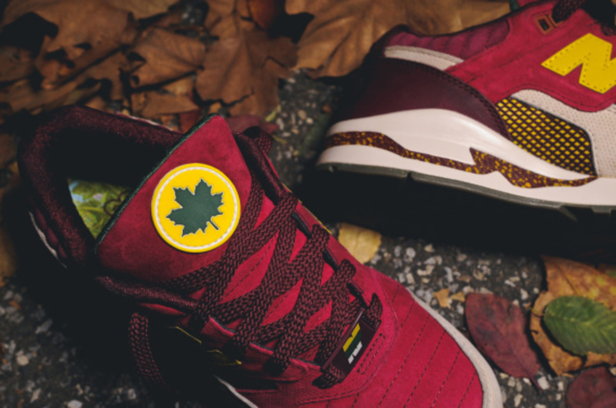 ronnie-fieg-new-balance-530-and-850-d