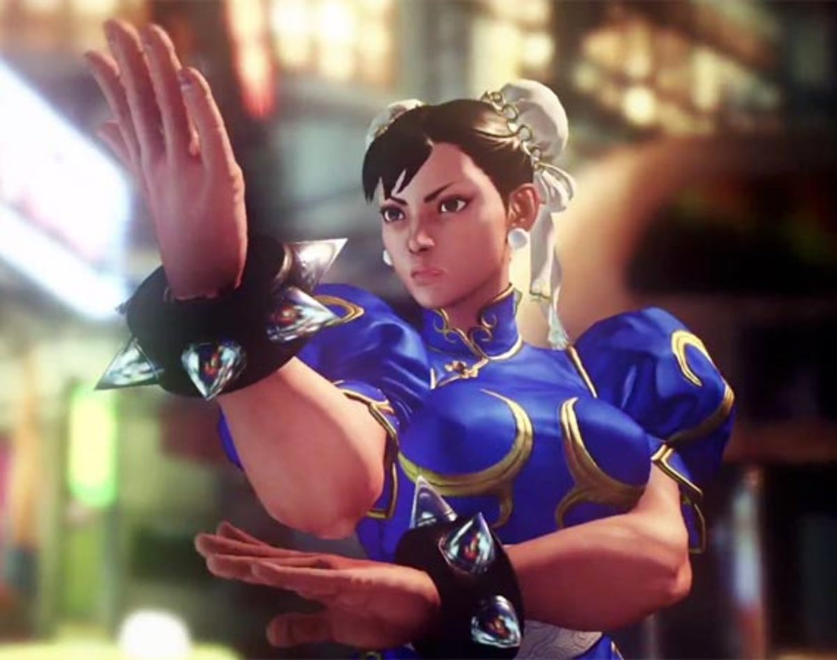 street-fighter-v-gameplay-trailer-00