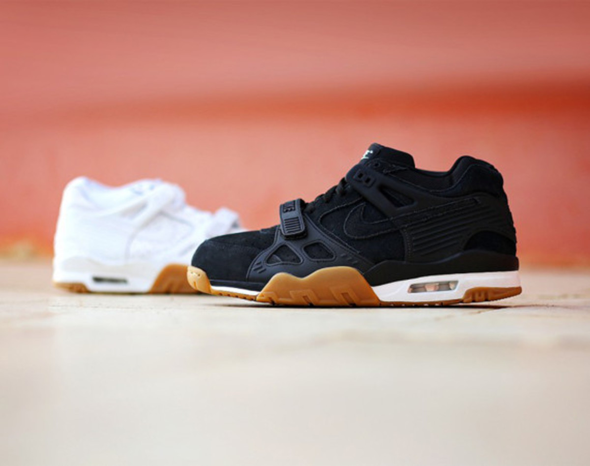 nike-air-trainer-3-gum-pack-01