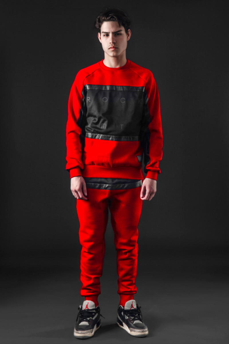 rocksmith-winter-2014-collection-lookbook-09