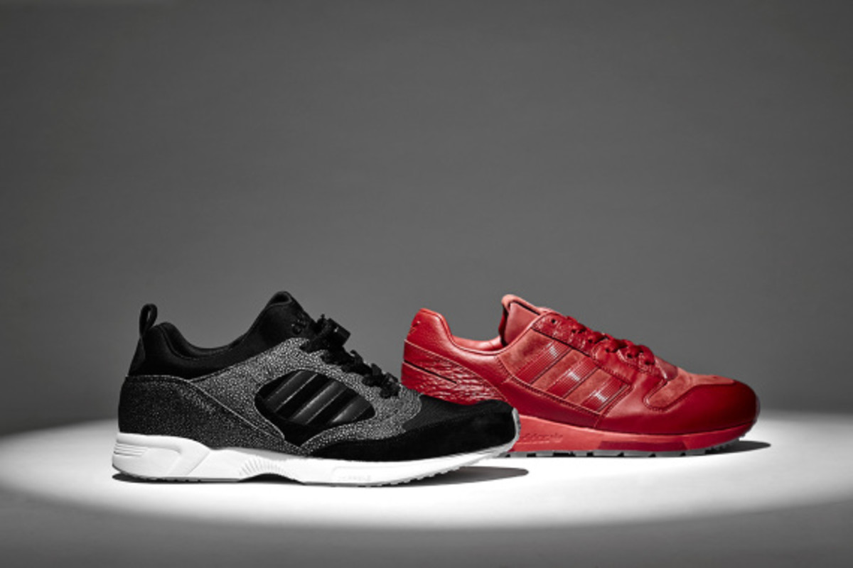 offspring-adidas-originals-mono-luxe-pack-06