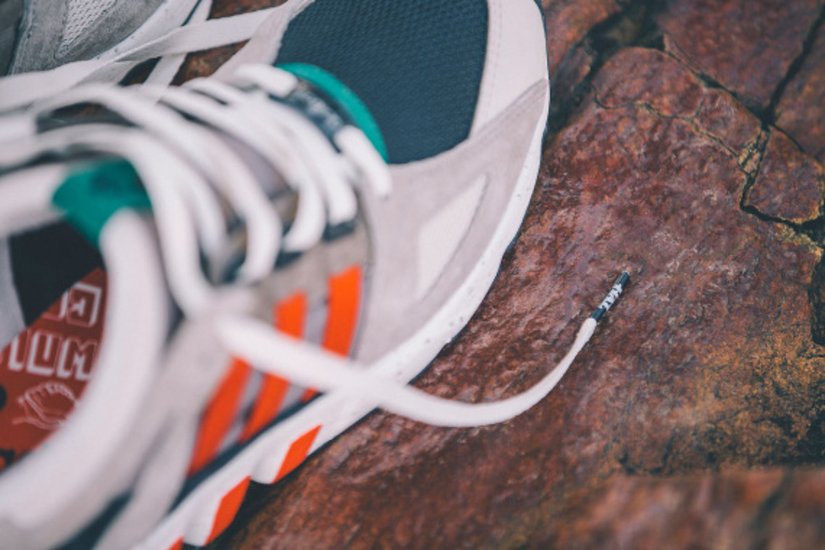 adidas-consortium-highs-and-lows-eqt-guidance-93-c