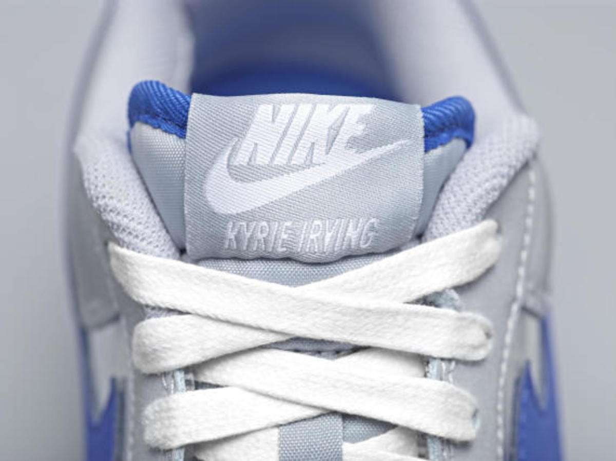 "796b1d5fbe31 Nike Air Force 1 Low CMFT ""Kyrie Irving"""