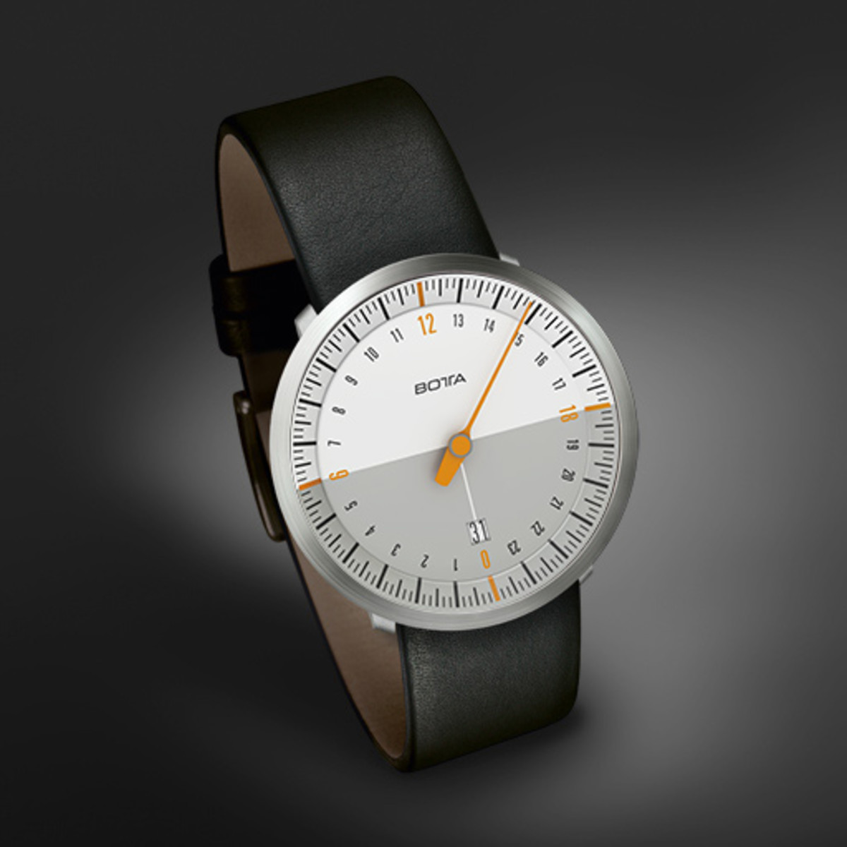 botta-design-uno-24-neo-watch-01