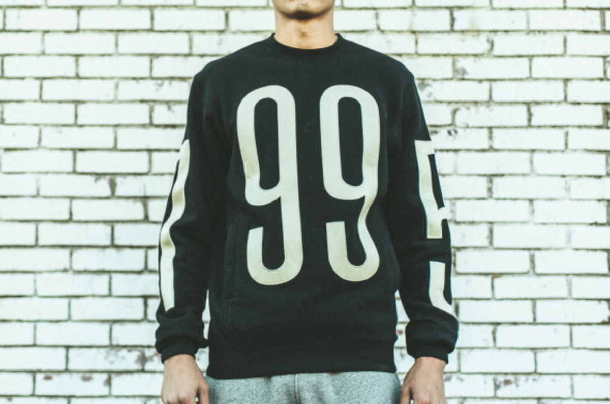 10deep-holiday-2014-vctry-lookbook-17