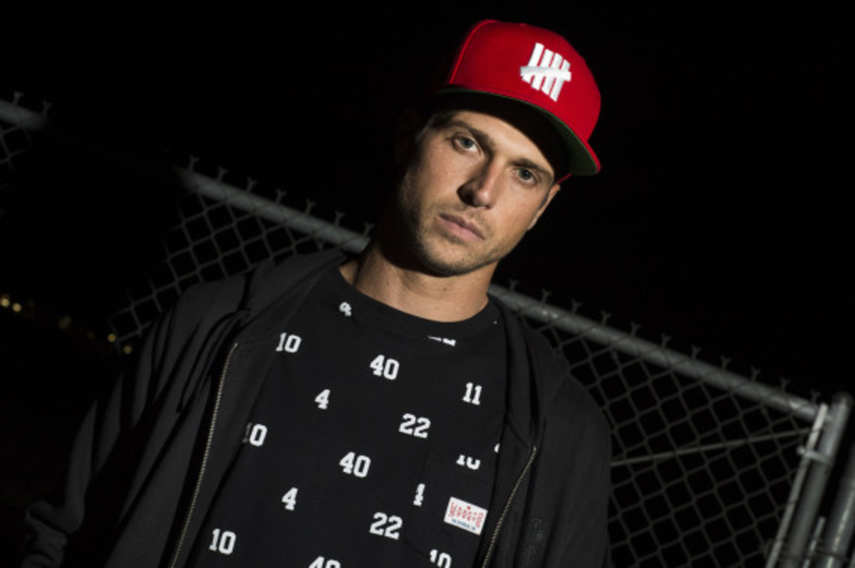 undefeated-holiday-2014-collection-lookbook-05