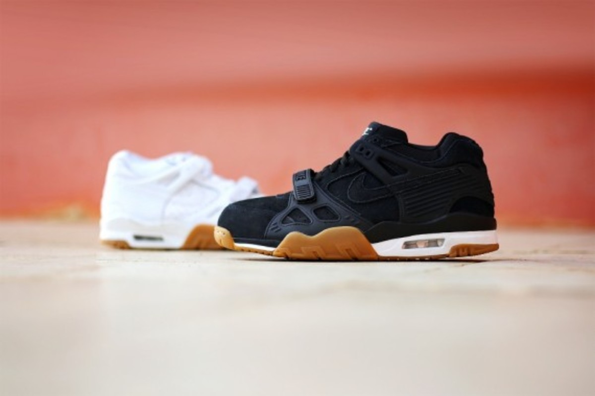 nike-air-trainer-3-gum-pack-10