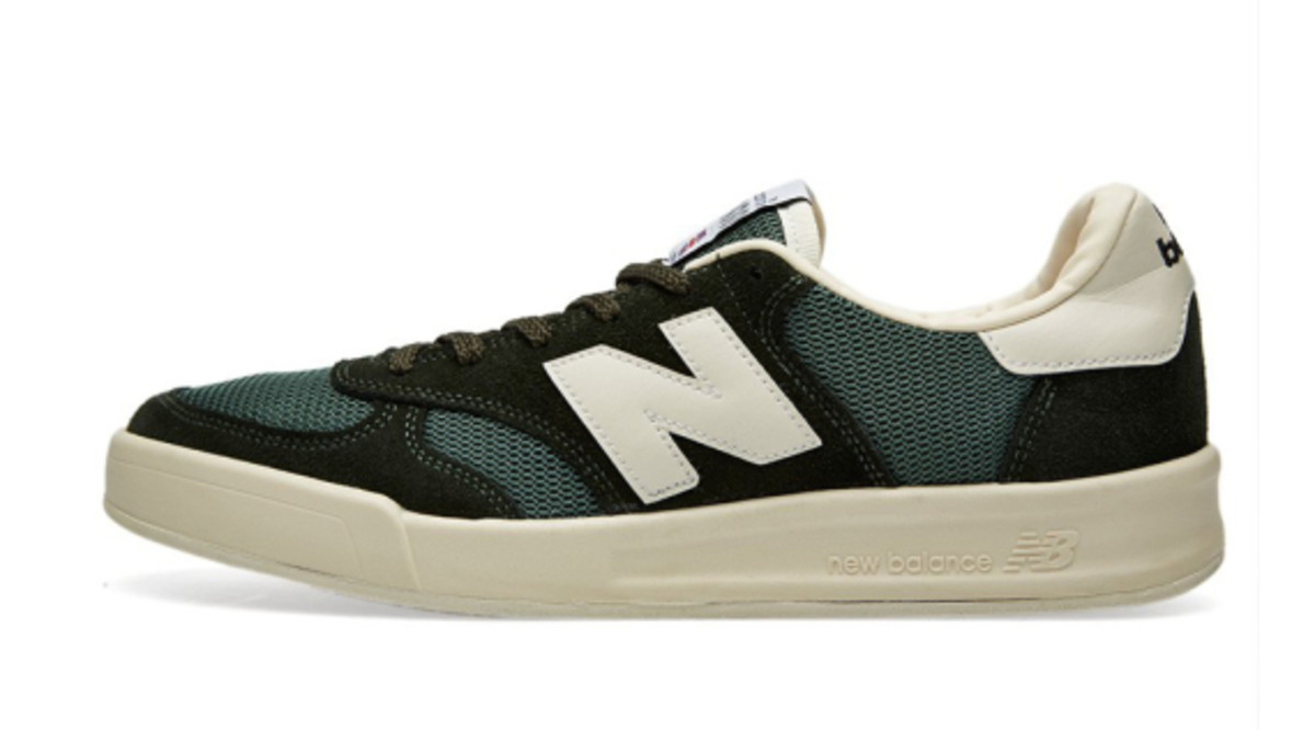 new-balance-releases-for-january-2015-24