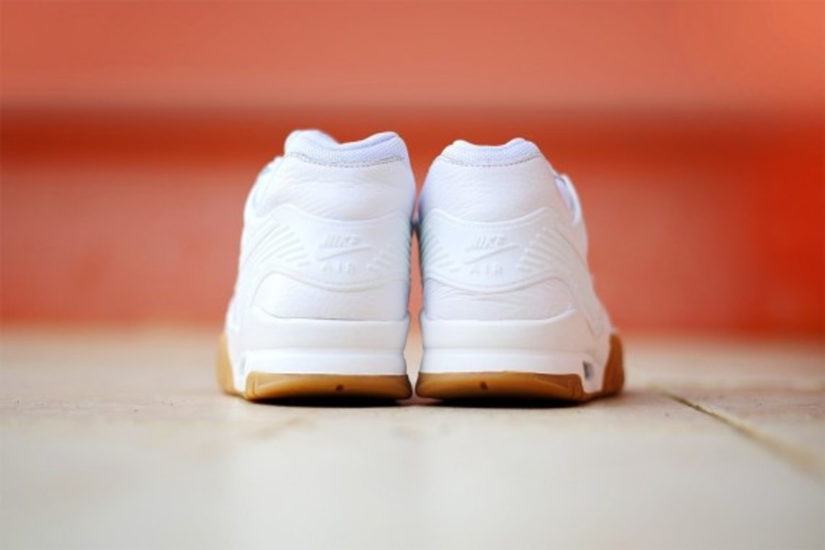 nike-air-trainer-3-gum-pack-05