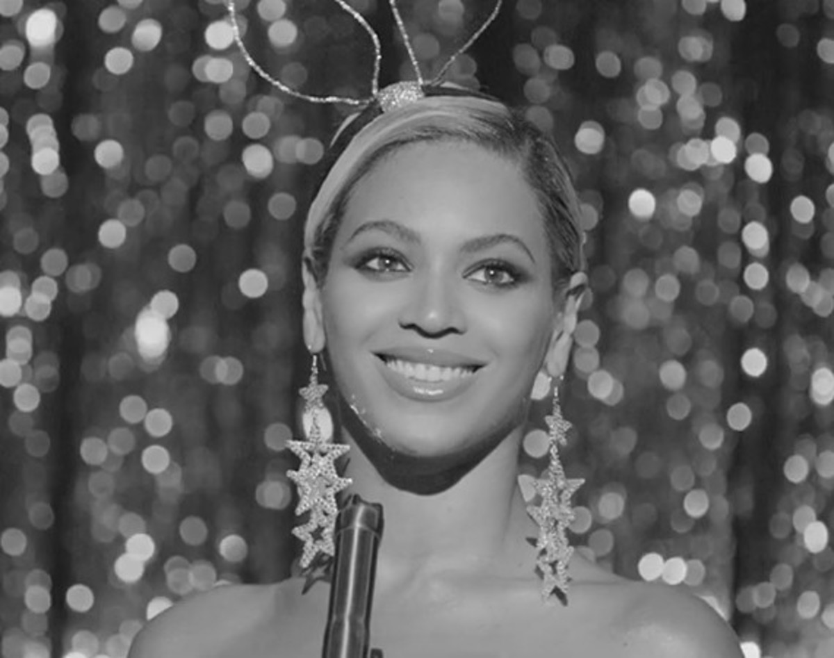 beyonce-yours-and-mine-short-film