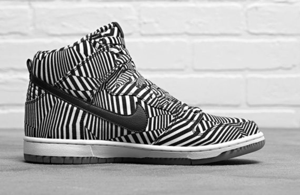 nike-sb-dazzle-collection-01