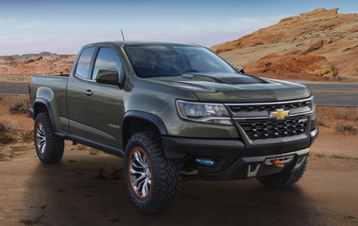 chevy-colorado-zr2-concept-01