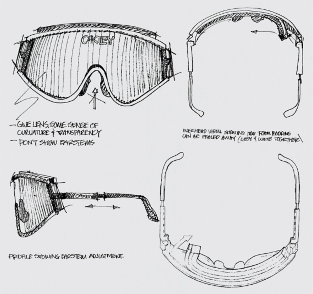 oakley-book-celebrating-40-years-of-design-and-innovation-08