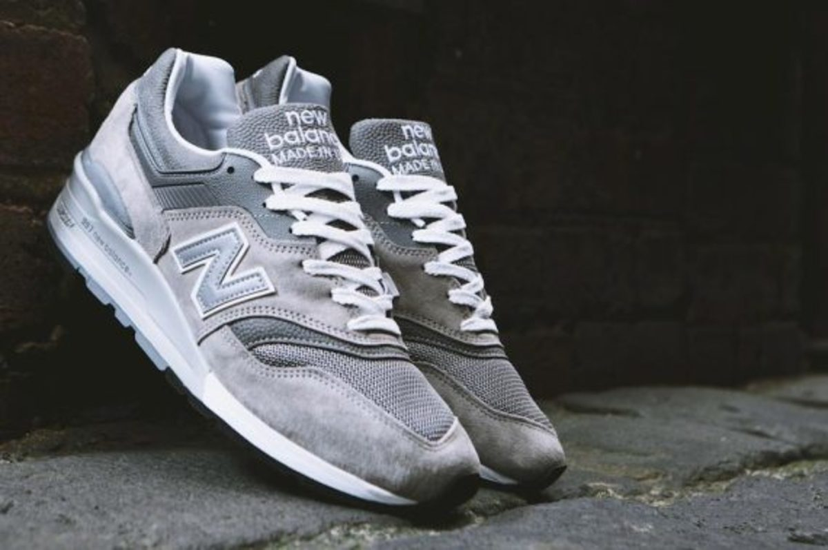 new-balance-m997gy-made-in-usa-up-there-02