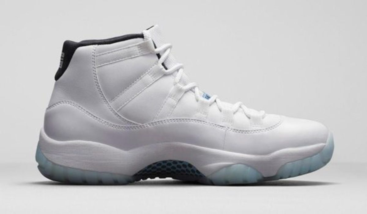 air-jordan-11-legend-blue-nikestore-release-info-02