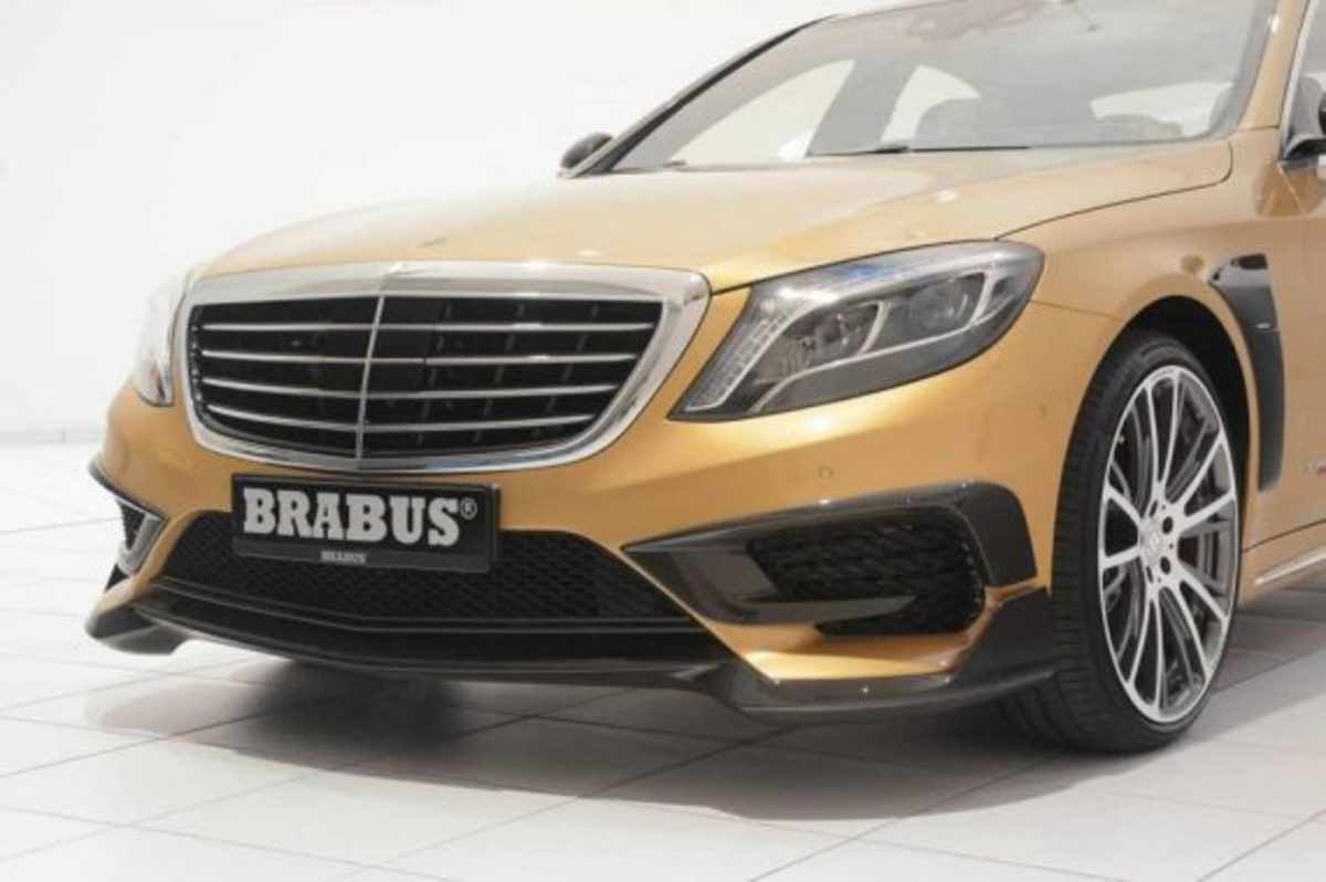 mercedes-benz-s63-amg-tuned-brabus-04