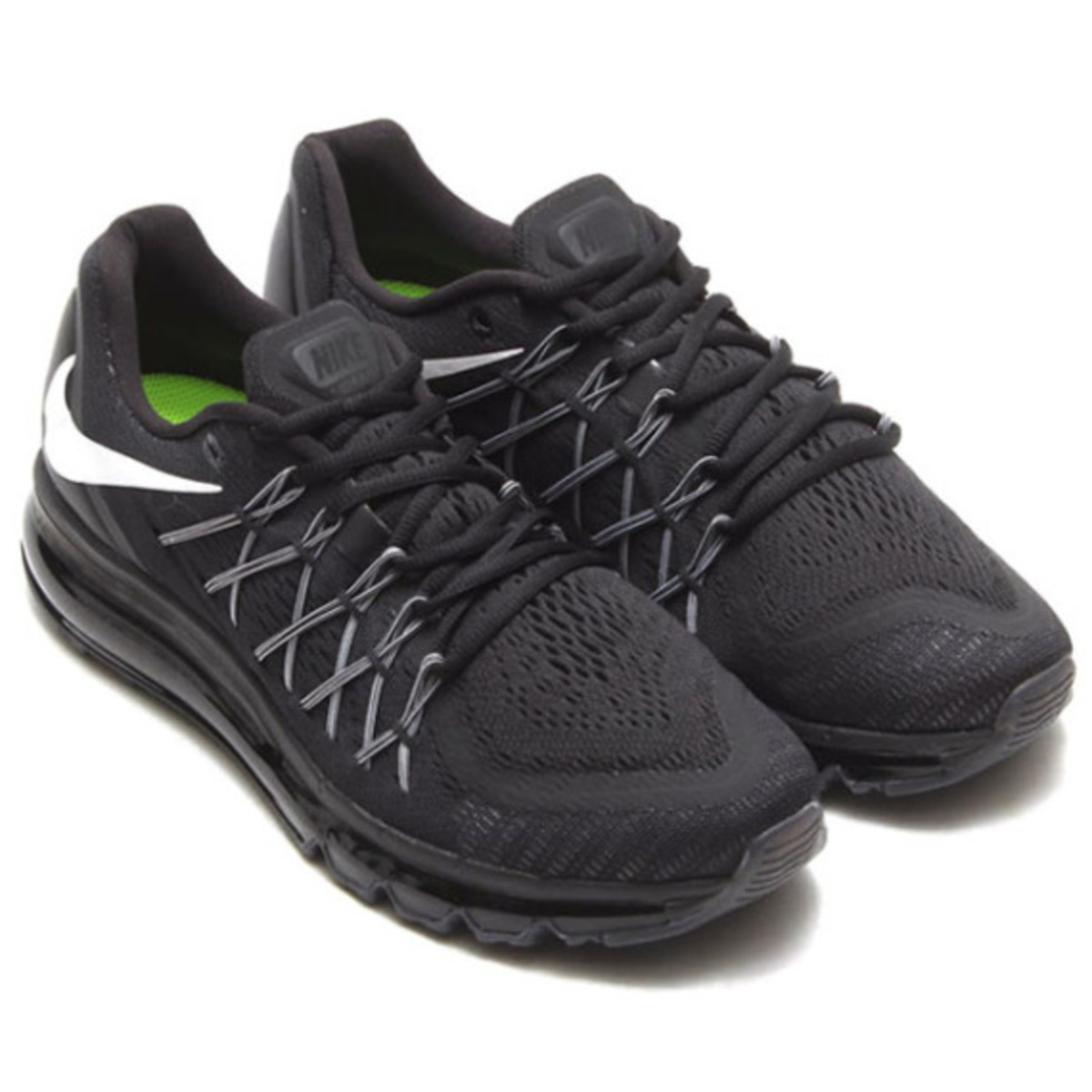 sale retailer 7b837 1d53a nike-air-max-2015-black-friday-06