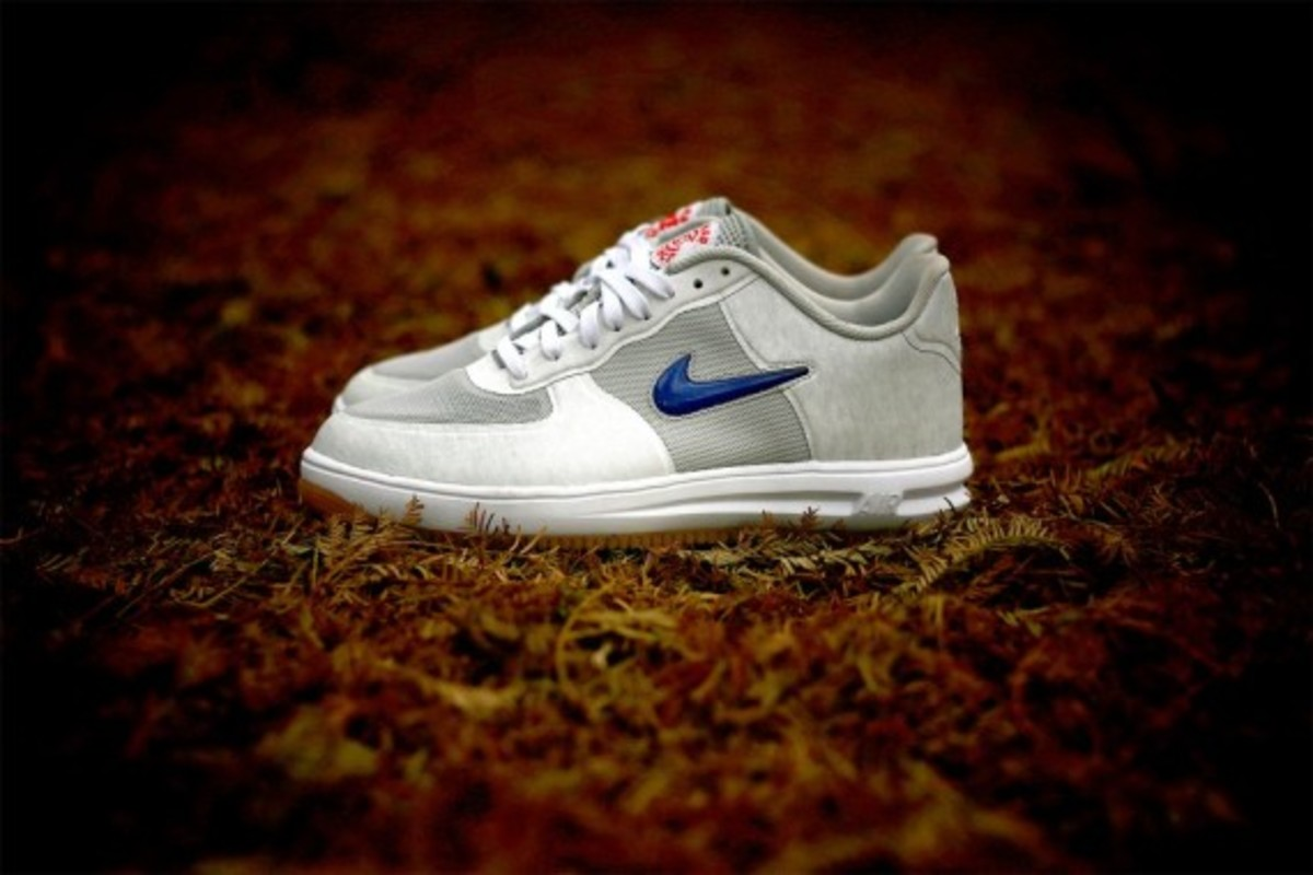 clot-nike-lunar-force-1-10th-anniversary-05