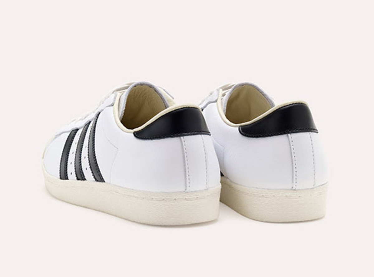 adidas-consortium-superstar-made-in-france-10