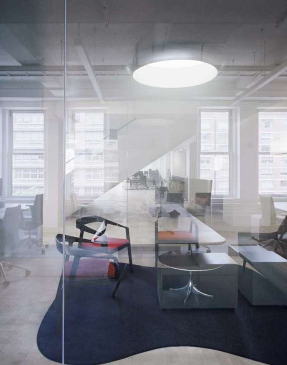 nyc-red-bull-offices-by-inaba-10
