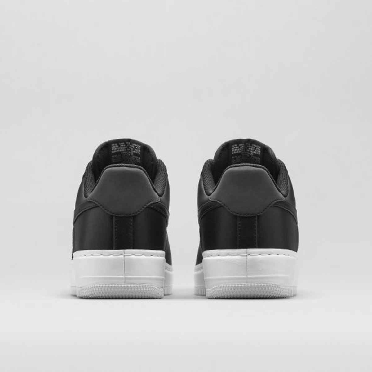 nike-air-force-1-cmft-collection-for-nikelab-11