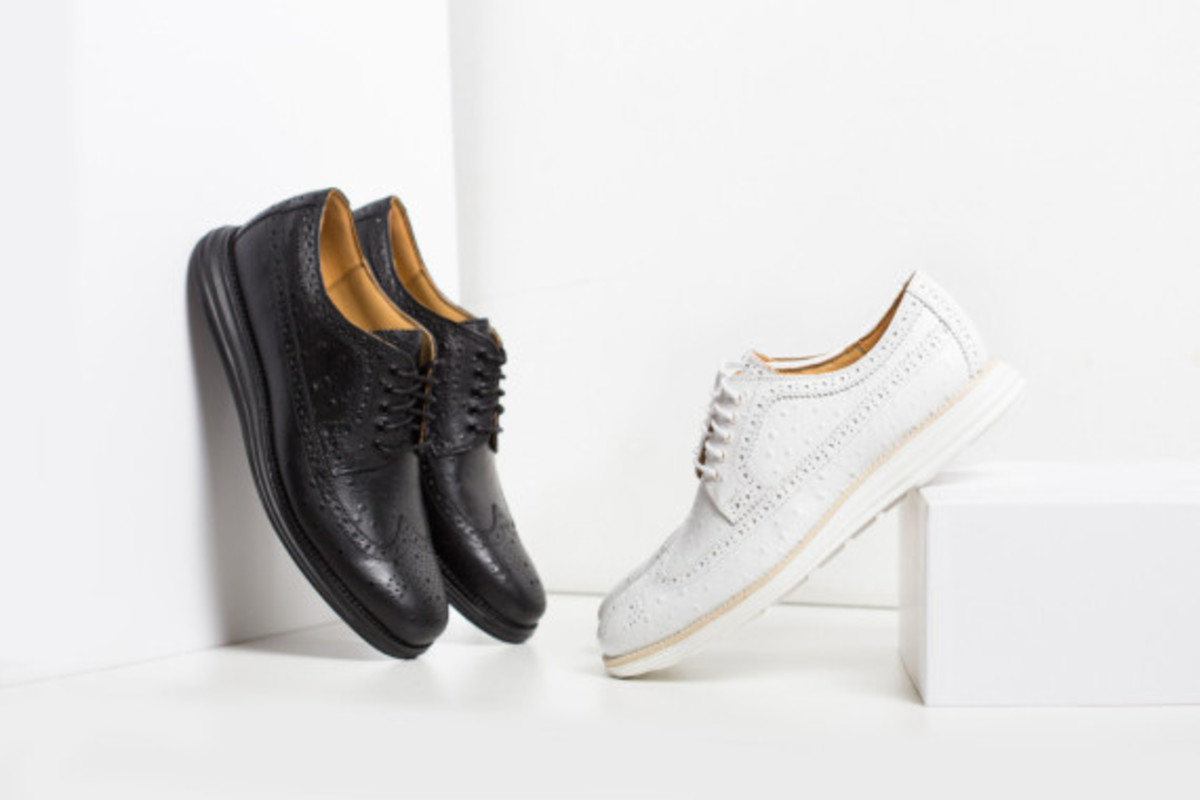 cole-haan-lunargrand-long-wingtip-ostrich-pack-09