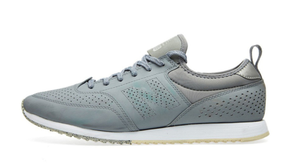 new-balance-releases-for-january-2015-26