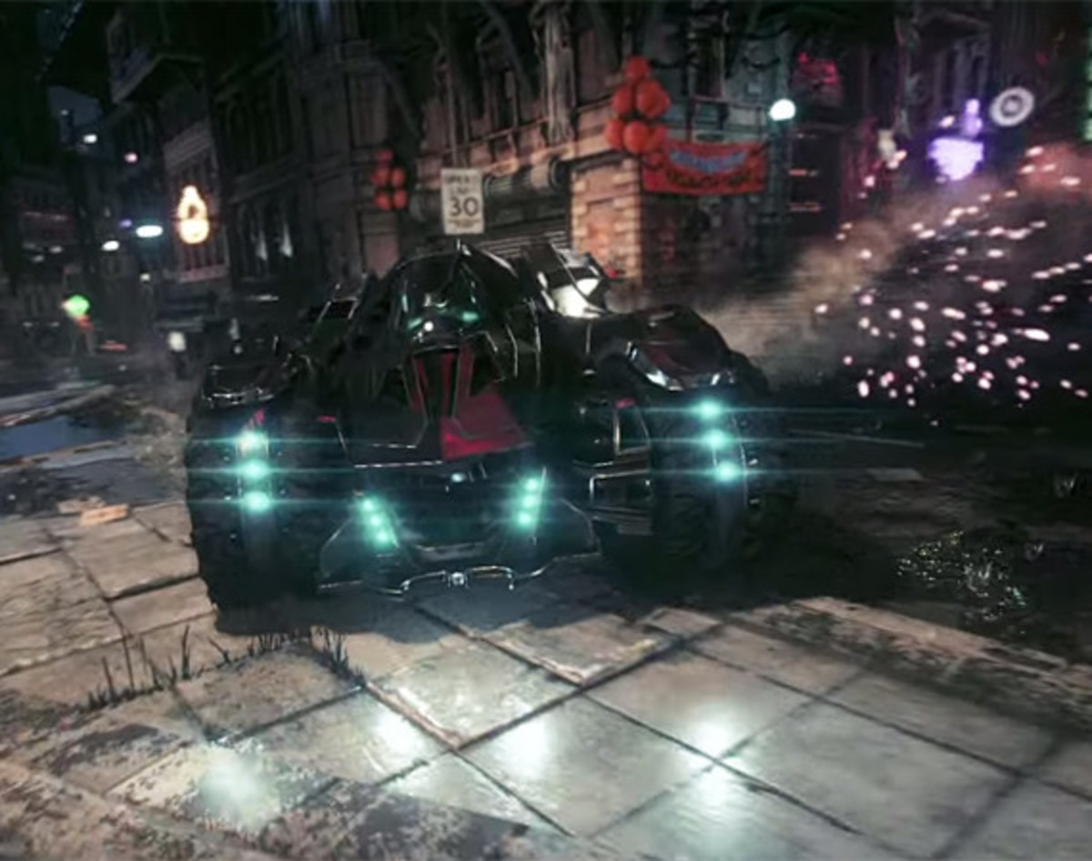 batman-arkham-knight-batmobile-battle-mode-video