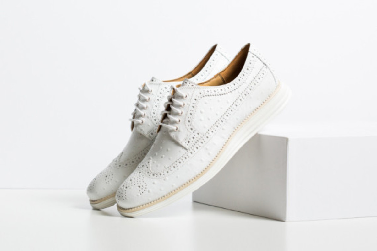 cole-haan-lunargrand-long-wingtip-ostrich-pack-06
