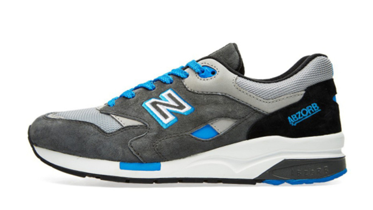 new-balance-releases-for-january-2015-15