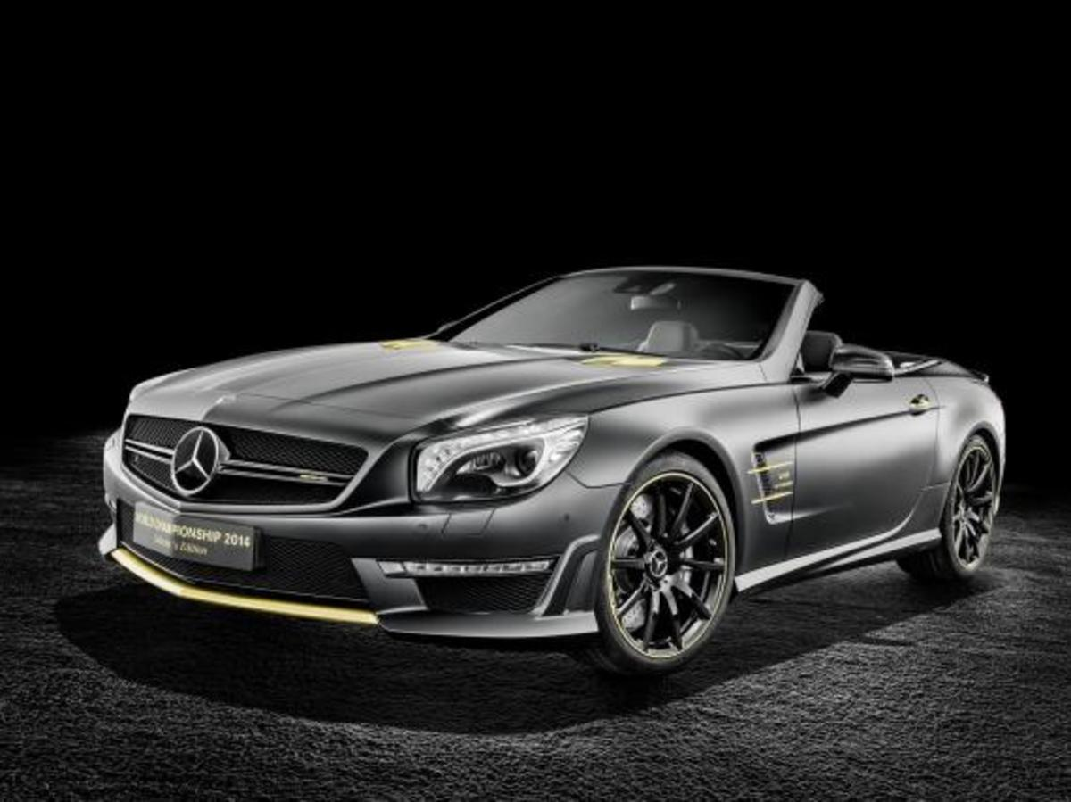 mercedes-benz-sl-63-amg-world-championship-edition-03