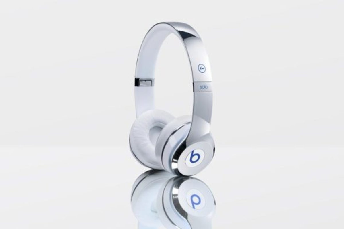 12-days-freshness-beats-fragment-design-07