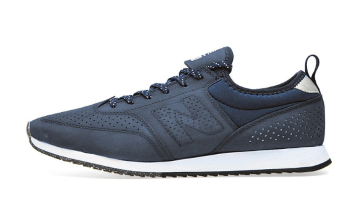 new-balance-releases-for-january-2015-27