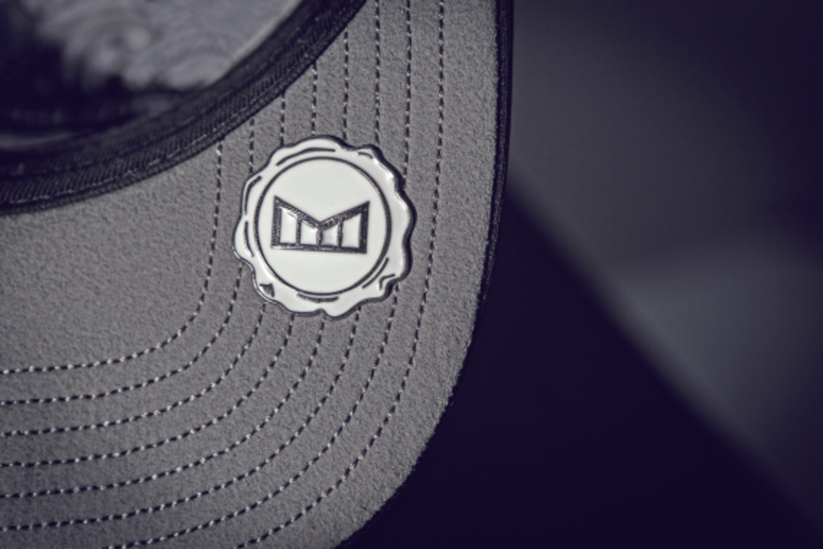 melin-brand-infinite-hat-collection-03