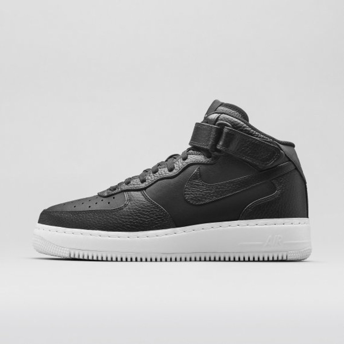 nike-air-force-1-cmft-collection-for-nikelab-18