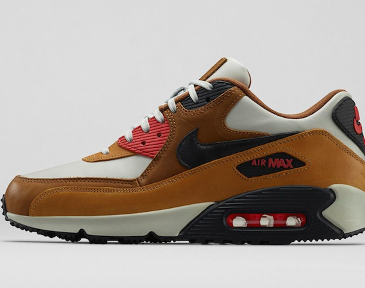 nike-escape-pack-00