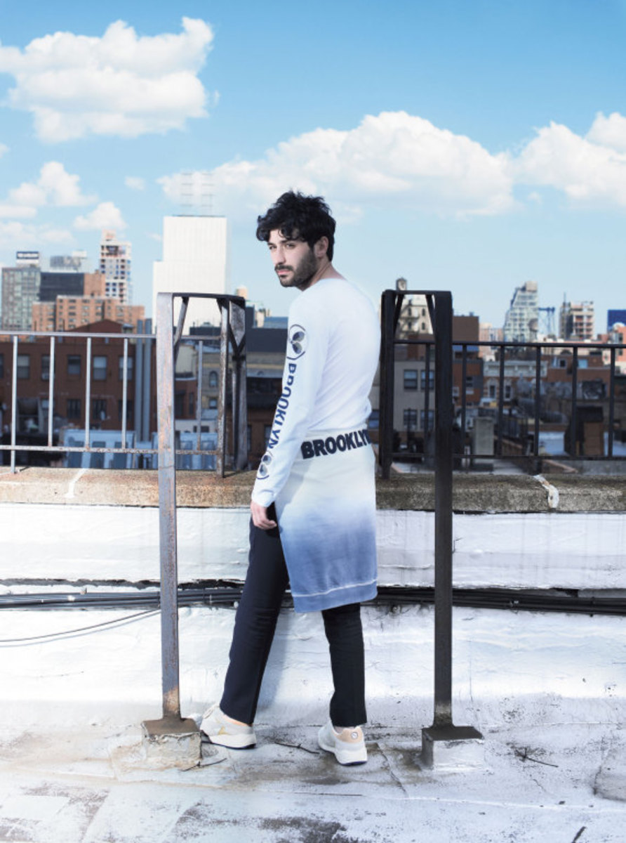 puma-bwgh-spring-summer-2015-collection-03