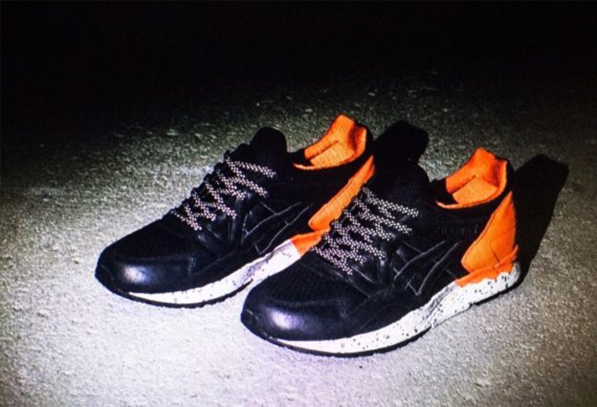 undefeated-asics-gel-lyte-v-false-flags-03