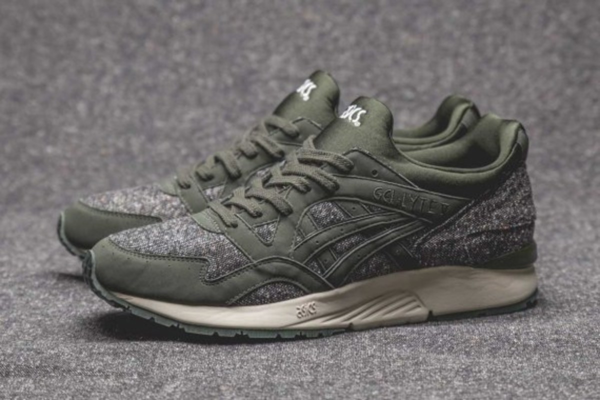 sneakersnstuff-asics-onitsuka-tiger-tailor-pack-07