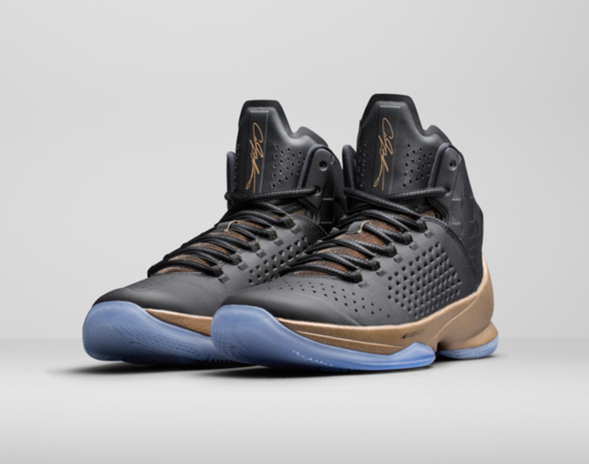 you-could-name-this-jordan-melo-m11-2
