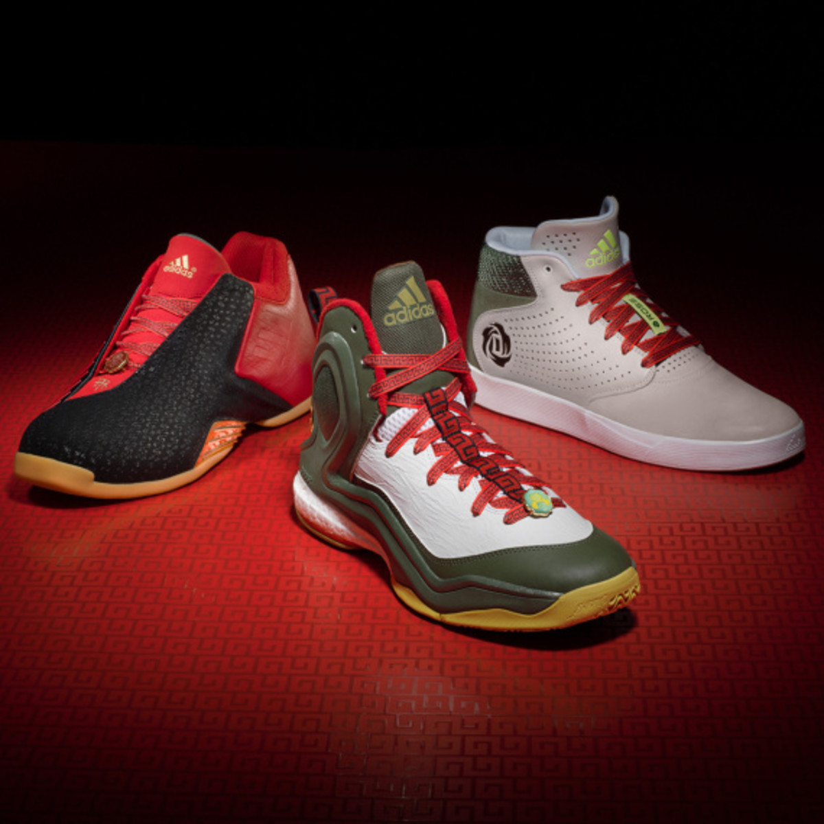 adidas-basketball-year-of-the-goat-collection-08