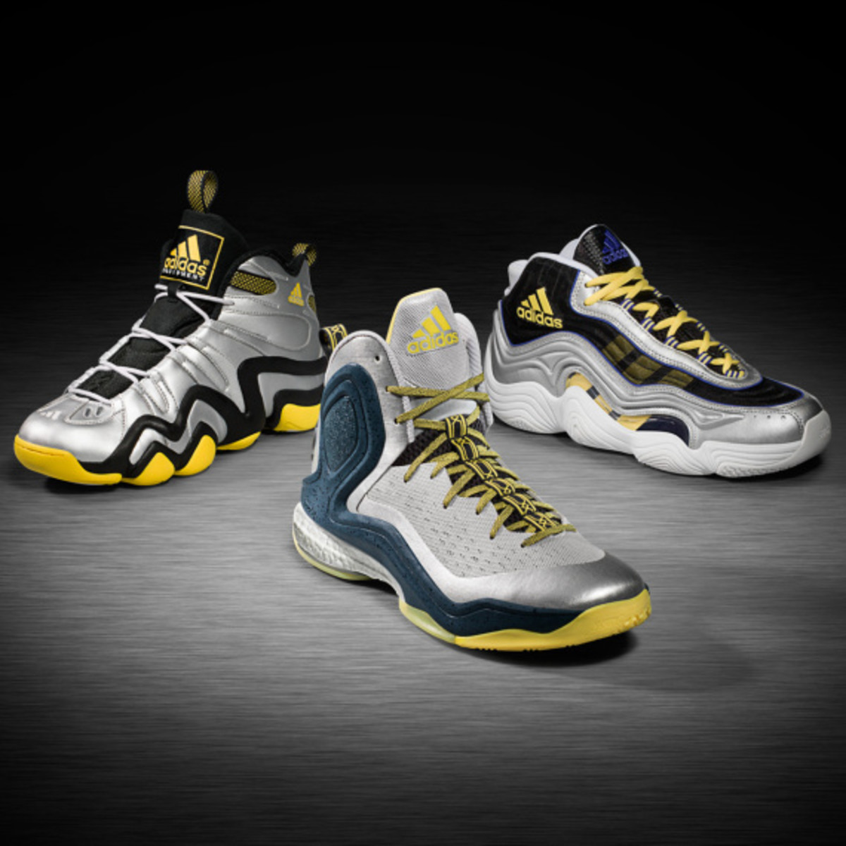 adidas-basketball-broadway-express-collection-07